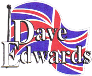 dave-edwards-logo
