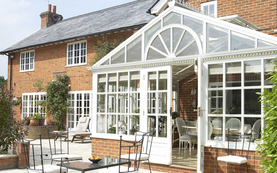 conservatory-and-patio